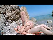 Zungenpiercing sex sextreff magdeburg
