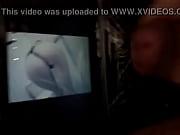 Big booty pornostar nikki sims komplett nackt