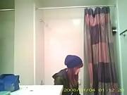 Red Head Toilet Cam Free Voyeur Porn Video View more Redhut.xyz