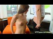 Erotische massage landshut perverse fette frauen