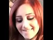 webcam dildo play[2] - www.24camgirl.com