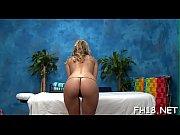massage porn fotos