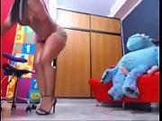 реальное видео ебли проституток москвы снятое на бытовую видеокамеру