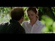 Judy Greer in Adaptation 2002
