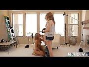 Gallery porn escort girl a caen