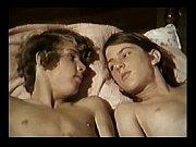 Sexe video francaise escort charleville mezieres