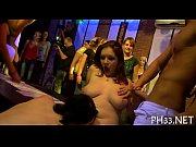 Porno chat video seksitreffit oulu