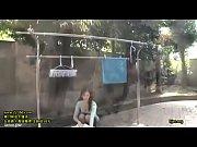 Sexe amateur voyeur escort creuse