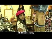 Film erotique gratuit call girl le havre