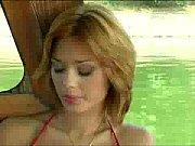 Jeune salope fr baisee par son voisin
