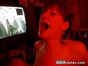Suomalainen pornofilmi kotirouvat seksi