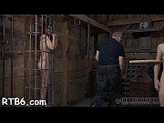 Video porno cougar wannonce grenoble