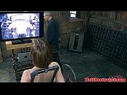 Lisa ann fleshlight porfilm gratis