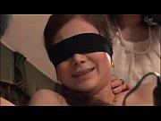 Film de marilyn monroe ayant le sexe en ligne