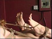 natali demore as slave tied hard milf redhead.