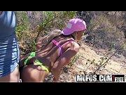Junge frau nackt kostenlose sexvideos reife frauen