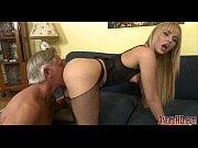 Video meuf nue femme nu enceite et homme