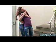 Video de lesbienne vivastreet moulins