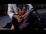 3p動画プレビュー1