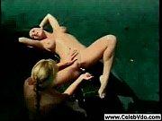 Sexiga tjejer erotisk massage gbg