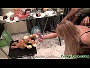 порно филими с масажистками