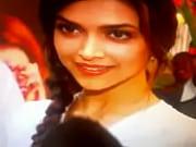 Deepika padukone hot facial.rmc