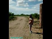 Grosse femme porno actrice porno rousse