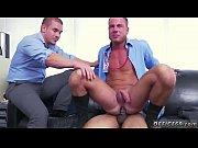 Sex porn homo emo boys and bollywood gay actress nude video I got
