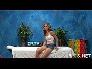 Massage escort bourgoin jallieu belle hollandaise blonde nue