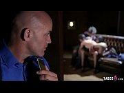 Sextreffen in schleswig holstein konstanz hobbyhure