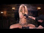 Massage coquin femme bcbg massage erotique à domicile tarif vendee