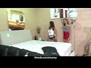 Wannonce massage erotique massage erotique paris 10