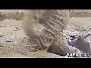 Порно фото зрелых баб из екатеринбургасмотреть