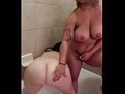 секс истории муж сосет грудь