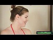 Proud Porn Parent (Eric Masterson and Ella Nova) video-01