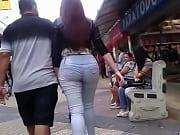 big boot brazilian wife with husband