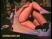Lesbienne timide rdv sexe rapide