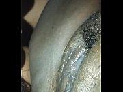 Bumsen in der sauna fkk torrent