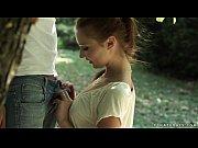 порно руских хороших женщин и зрелых толстых