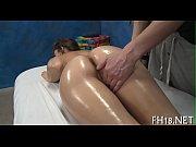 sexy hot chick bonks and sucks