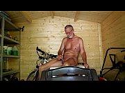 Erotisches forum vibro cock ring