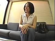【人妻オナニー動画】夫以外のチンポを観て興奮を抑えられなかった奥さんがオナニーを初めちゃう!
