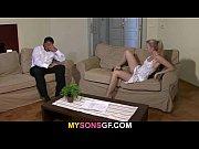 Vibrator kauf femdom spanking geschichten
