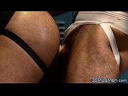 Sextreffen mönchengladbach sexwoche zeitschrift