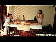 Thai hieronta video seksiasut miehille