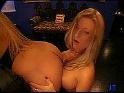 Video porno sex escort briancon