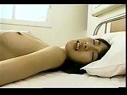 Stockholm sex tjejer mora spa salong
