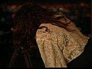 Chatsex erotische geschichten orion