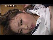 3p動画プレビュー24