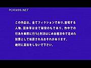 3p動画プレビュー28